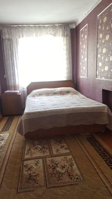шлифовальная машина для пола аренда в Кыргызстан: 2 комнаты, Душевая кабина, Постельное белье, Бронь, Без животных
