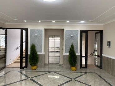 купля продажа недвижимости in Кыргызстан | ПРОДАВЦЫ-КОНСУЛЬТАНТЫ: Элитка, 2 комнаты, 53 кв. м
