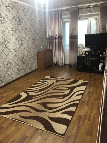 Сдается квартира: 2 комнаты, 56 кв. м, Кировское