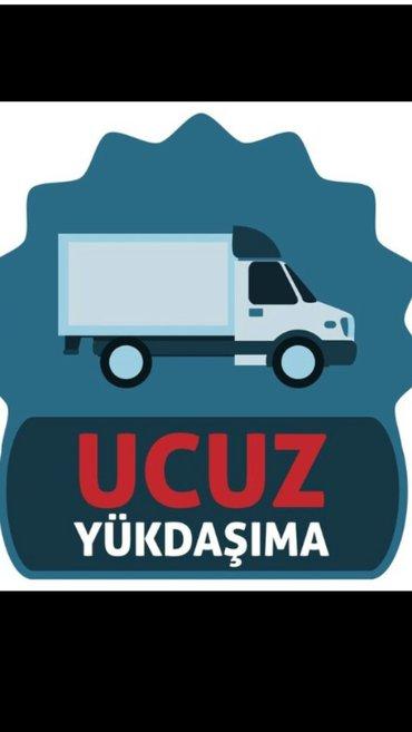 мелкий ремонт мебели в Азербайджан: GENCE YUK weher içi ve etraf rayon ve kentlere 15 manatdan basliyir
