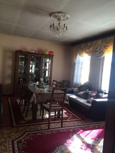 Bakı şəhərində Chox tecili, elimyandida ve deyerinden qat qat ashaginerimanov