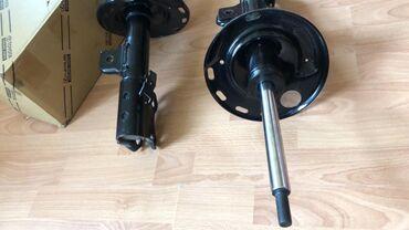amortizatorlar - Azərbaycan: Yeni Toyota Rav4 2013 amortizatorları. cütü 140 manat