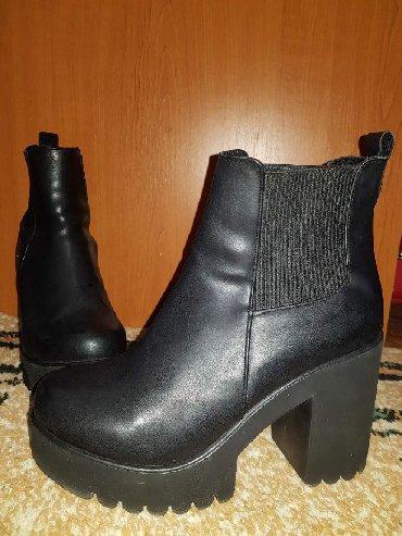 Ostala ženska obuća 37