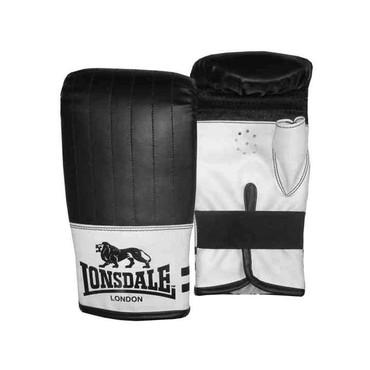 Rukavice za dzak,boks/kikboks/muay thai Lonsdale Contender Bag Mitt - Pozarevac