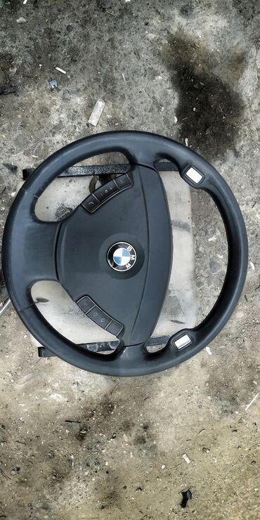 bmw-z3-22i-mt - Azərbaycan: BMW 7 Seryasi E65 . 66 modlllerne.qiymet sondur
