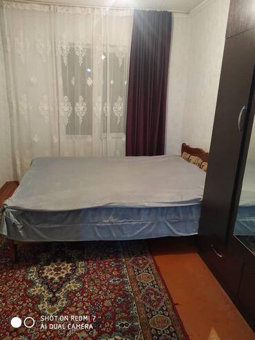 Продам Дом 100 кв. м, 6 комнат