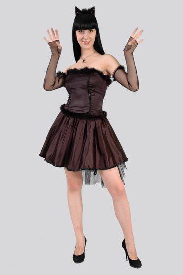 Карнавальные женские костюмы. костюмерная фея с 10. 00 до 19. 00 в Бишкек