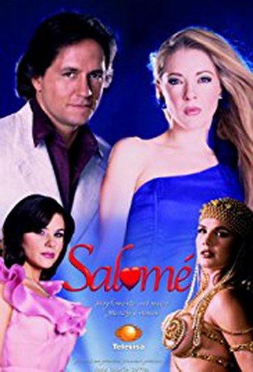 Telenovela SALOME - Boljevac