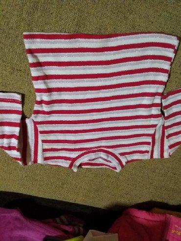 Ostala dečija odeća | Kovin: Garderoba za bebe do godinu dana,komad 50 din