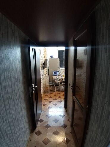 tovuzda obyekt satılır in Azərbaycan | KOMMERSIYA DAŞINMAZ ƏMLAKININ SATIŞI: 2 otaqlı, 62 kv. m | Kombi, Mebelli, Yelçəkən