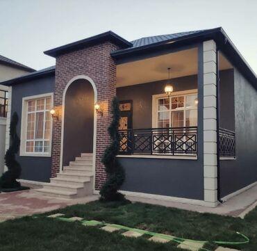 nerf baku - Azərbaycan: Comfort home size ferdi evlerin tikintisini yuksek keyfiyetle teqdim