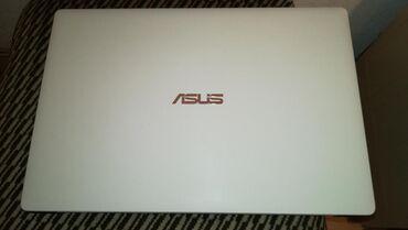 Asus m303 - Srbija: Asus x553sKompletno kućište u dobrom stanju 2500 dinara bez tastature