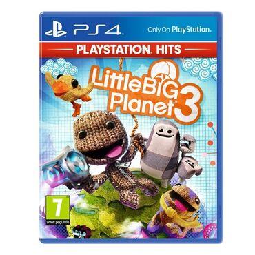 Playstation 4 üçün oyun lar ( iqra game ).Qiymətlər 25-80 azn