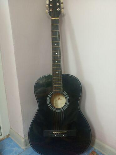 2935 объявлений: Продаётся гитара новая !!!