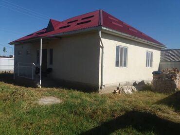 Продам Дом 100 кв. м, 4 комнаты