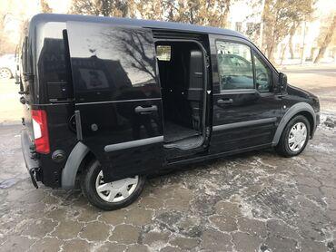 гриз бар в Кыргызстан: Ford Tourneo Connect 1.8 л. 2011 | 250000 км