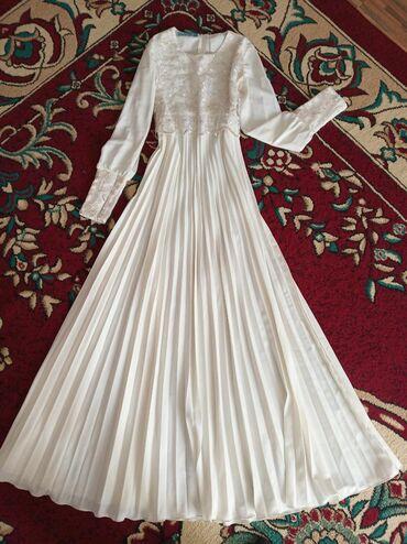 Личные вещи - Арчалы: Нежное платье. Было одето 1 раз на никях