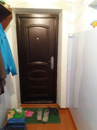 Продаю 2х -ком. квартиру с ремонтом в Чолпон-Ате