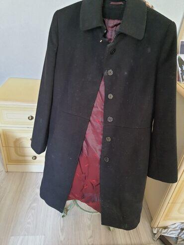 Женские куртки в Ак-Джол: В хорошем качестве производство Турция