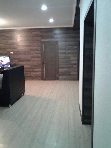 срочно продаю 5 -комн. дом в с. кок-жар  в верхней части салкын тор. 2 в Бишкек