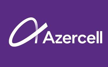 azercell gizletcell - Azərbaycan: 0507152929 Azercell nömrə