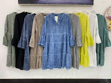 Zimske-helanke-teksas-jaknice-bluzice-za - Srbija: Bluzice