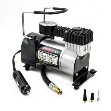 Auto radio - Srbija: 3150dinAutomatski vazdušni kompresor za sve vrste guma, dušeka i