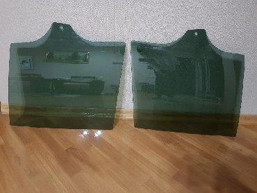 bmw-x5-30d-at - Azərbaycan: Bmw X5 2009-cu ilin ustunden çıxan orjinal qara şüşelerdi. Heç bir