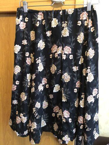 Продаю юбки по 200 сом