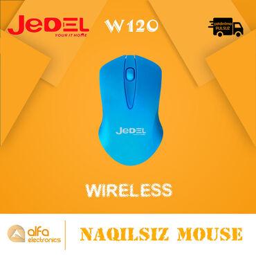 mavi qadın köynəyi - Azərbaycan: Məhsul:Wifi MouseBrend : JedelModel: W120Status: YeniQoşulma: Naqilsiz