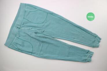 Жіночі штани, р. XXXL   Довжина: 100 см Довжина кроку: 67 см Напівобхв