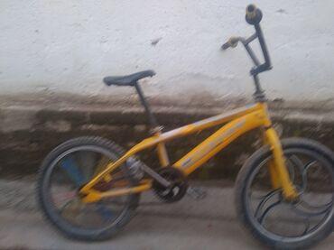 Спорт и хобби - Кой-Таш: Велосипеды