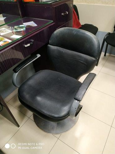 Bakı şəhərində Biznes üçün avadanlıq