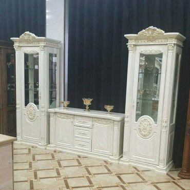 биндеры comix для дома в Кыргызстан: Мебельный гарнитур   Для дома, гостиной   С доставкой