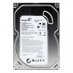 жесткие диски seagate в Кыргызстан: Жёсткий диск (HDD) - 500 GB Seagate/7200. Для компьютера . Состояние