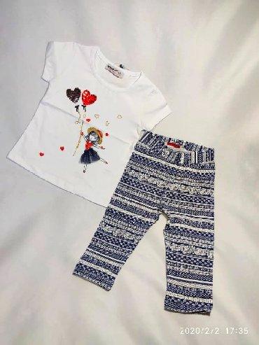 детская одежда качественная в Кыргызстан: Детские вещи,детская одежда,вещи на детей,одежда на