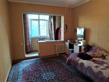 macbook2 1 в Кыргызстан: Продается квартира: 1 комната, 36 кв. м