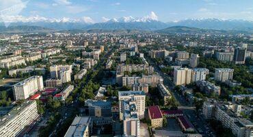 девушки на дом в Кыргызстан: 20 кв. м, С мебелью