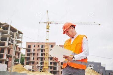 Строим под ключ дома и здания до 5 этажей. Гарантия качества. Опыт