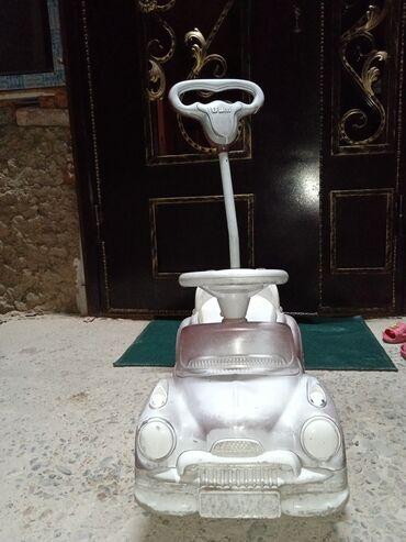 Продаю детский машина