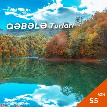 tap az quwlar - Azərbaycan: 2 günlük Qəbələ turu! Standart paket  @madina.turizm