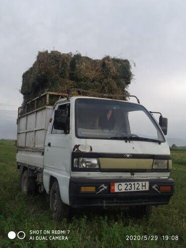 Лабо такси Бишкек 24 саат