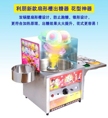 Аппарат для приготовления сладкой в Бишкек