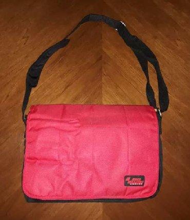 """сумки огромный выбор в Кыргызстан: Сумка Red Racing (Red/Black, 15.6"""")Сумка для ноутбука обеспечивает"""