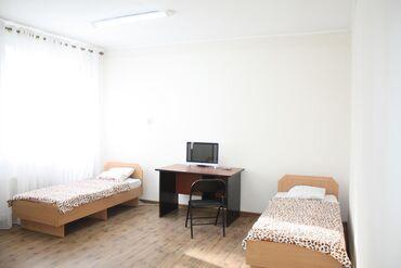 Сдаю помещение под отель или хостел
