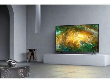 Телевизоры sony в Бишкеке все размеры, весь модельный ряд sony 32wd603