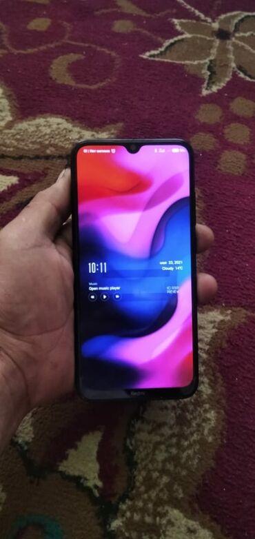 10381 объявлений: Xiaomi Redmi Note 8 | 64 ГБ | Черный | Сенсорный