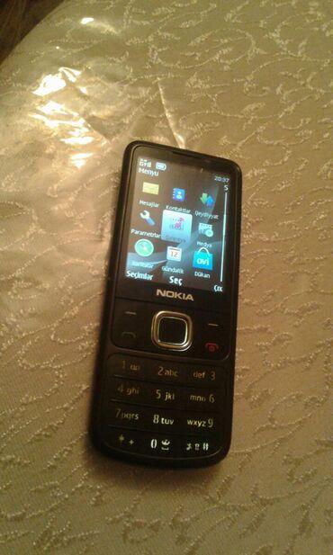 blackberry classic - Azərbaycan: Nokia 6700 classic tam ideal veziyyetde.satilir.isteyen yazsin
