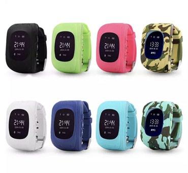 Huawei mate 9 pro 64gb - Srbija: Smart watch deciji pametni sa telefonom za praćenje dece, lako se