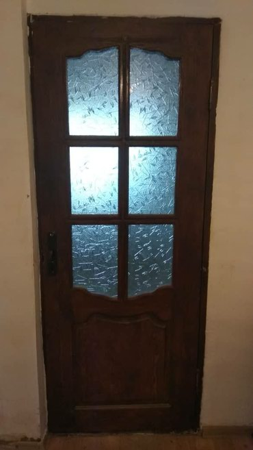 бу ковер в Кыргызстан: Куплю бу окна и двери ванна